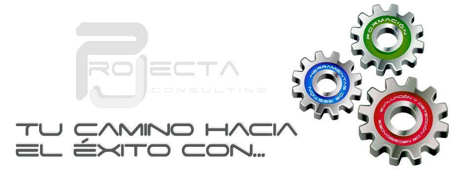 Projecta Consulting